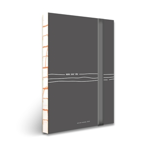 Design-agenda 2019