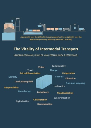 The Vitality of Intermodal Transport