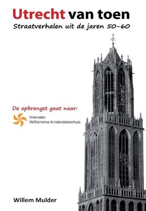 Utrecht van Toen
