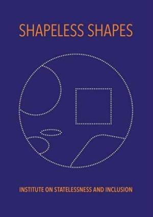 Shapeless Shapes