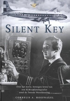 Silent Key