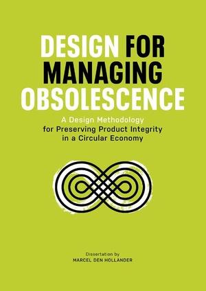 Design for Managing Obsolescence