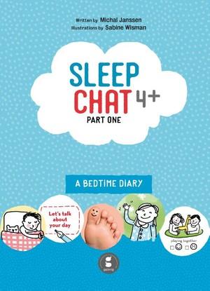 Sleepchat 4+ part one