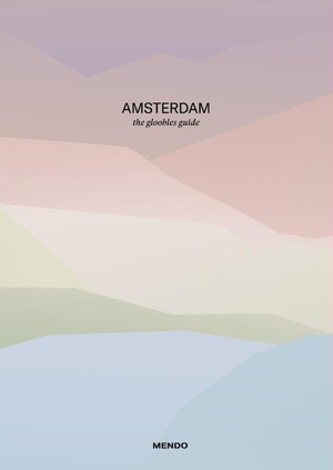 Amsterdam the gloobles guide