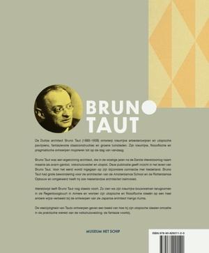 Bruno Taut
