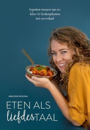 Eten als liefdestaal