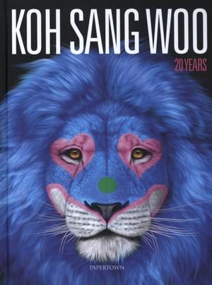 Koh San Woo