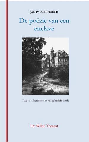 De poëzie van een enclave