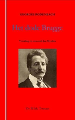 Het dode Brugge
