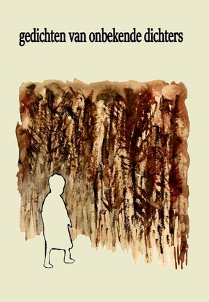 Gedichten van onbekende dichters