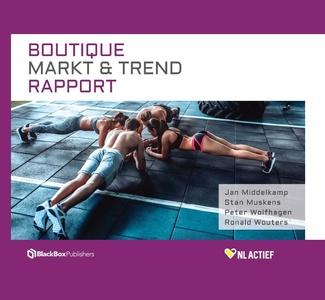 Boutique Markt & Trend Rapport