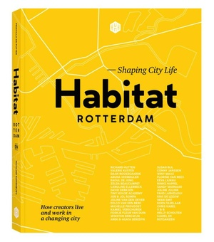 Habitat Rotterdam - English version