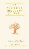 Addiction Recovery Journal