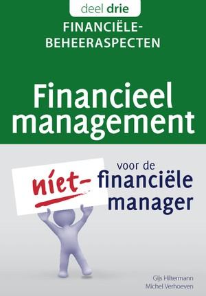 Financiële beheeraspecten