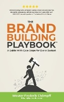 Brand Building Playbook