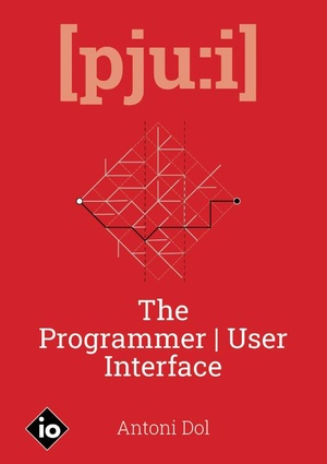 The Programmer | User Interface