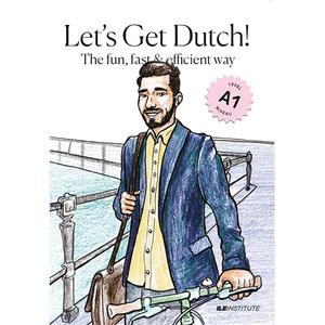 Let's get Dutch! 1