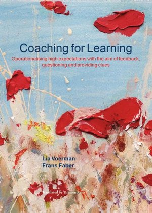 Coaching for Learning