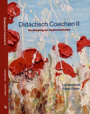 Didactisch Coachen II