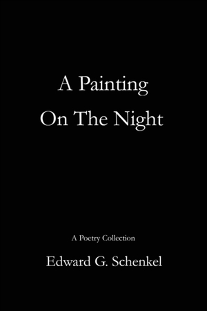 A Painting On The Night