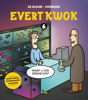 Evert Kwok 6