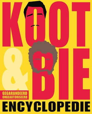 Koot & Bie Encyclopedie