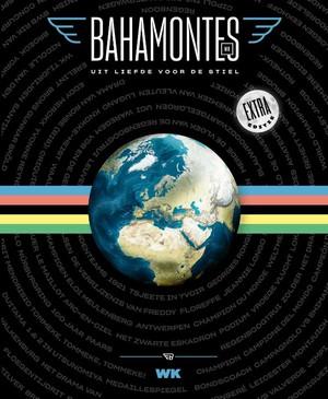 Bahamontes WK