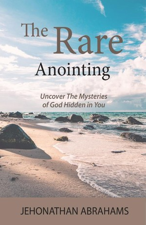 The Rare Anointing