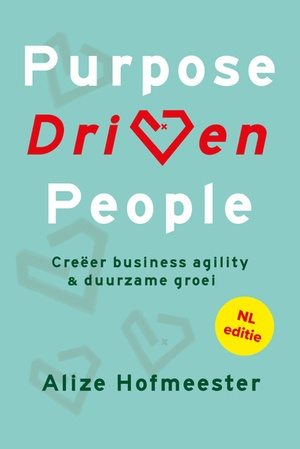 Purpose Driven People (NL)