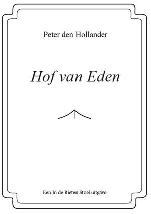 Hof van Eden