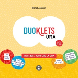 Duoklets oma
