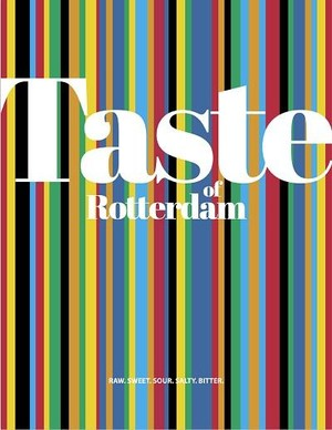 Taste of Rotterdam