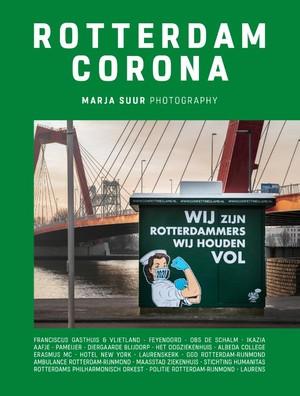 Rotterdam Corona