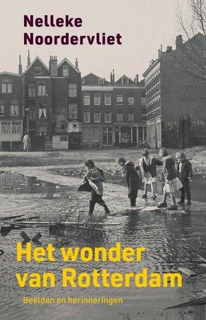 Het wonder van Rotterdam