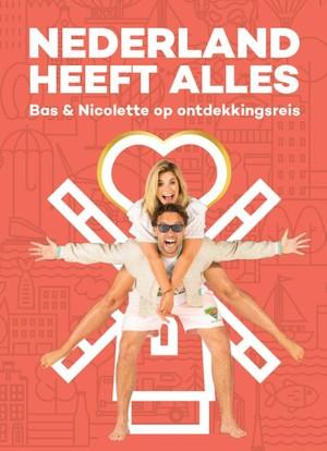 Nederland heeft Alles