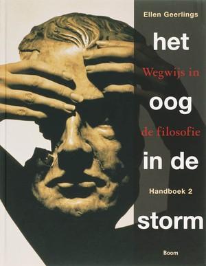 Het oog in de storm Handboek 2