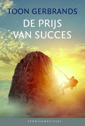 De prijs van succes