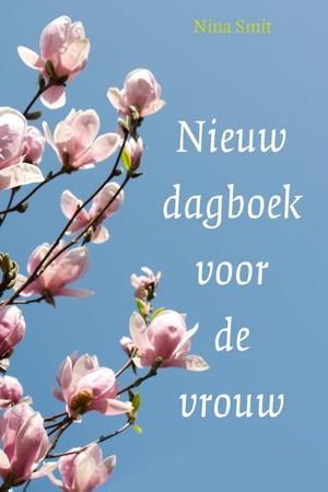 Nieuw dagboek voor de vrouw