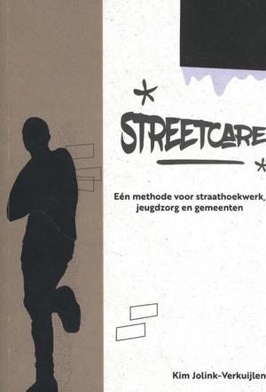 Streetcare