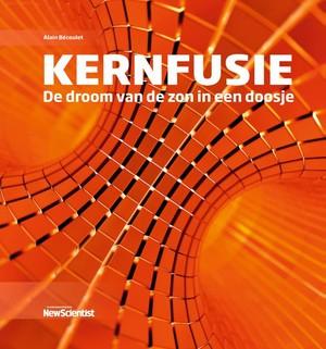 Kernfusie