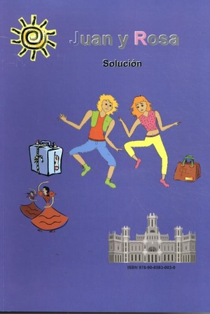 1 Oplossingenboek