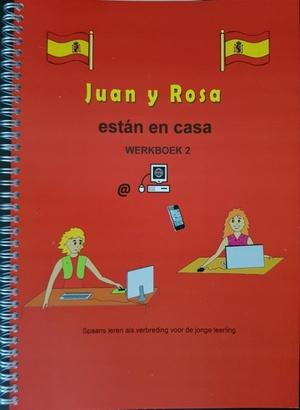 2 Werkboek