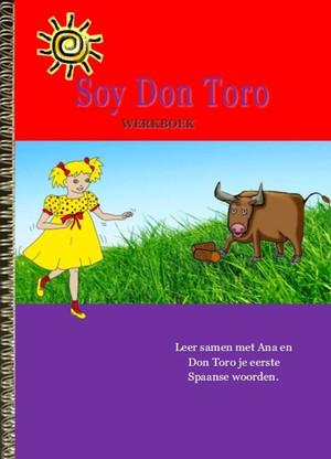 Soy Don Toro
