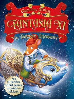 Fantasia XI
