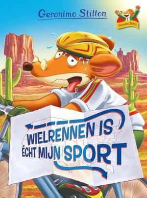 Wielrennen is echt mijn sport (61)