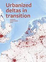 Urbanized deltas in transition