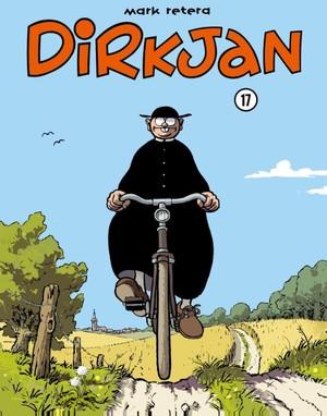 Dirkjan 17