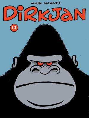 Dirkjan 13
