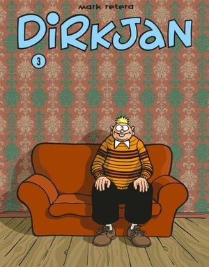Dirkjan 3