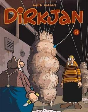 Dirkjan 24